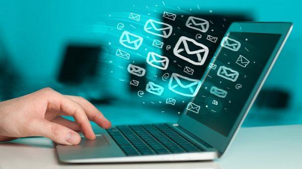 e-Faktur, Pengertian dan Jenis-jenis Serta Contohnya
