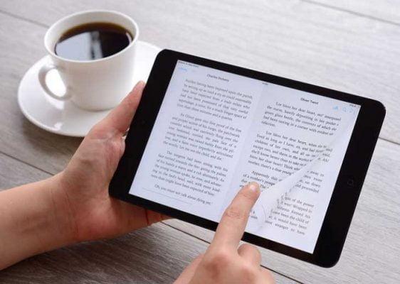 5 Website Tempat Download Ebook Gratis Tentang Bisnis