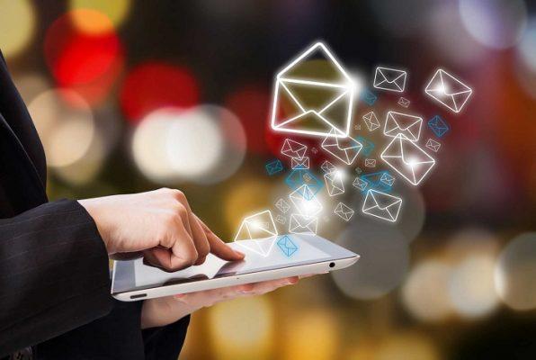 Tutorial Membuat Nota Penjualan Menggunakan Aplikasi Akuntansi Gratis