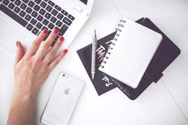 4 Langkah Mudah Mengirim Kwitansi Pembayaran Online di Paper.id