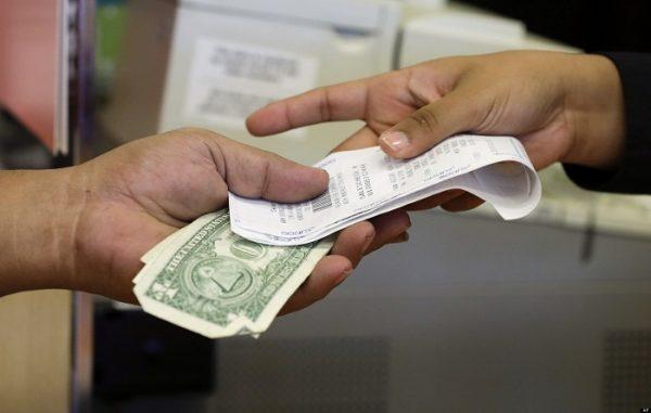 Apa Itu Nota Penjualan di dalam Transaksi Bisnis?