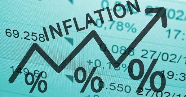 Bagaimana Cara Menghitung Inflasi Tahunan Secara Akurat?