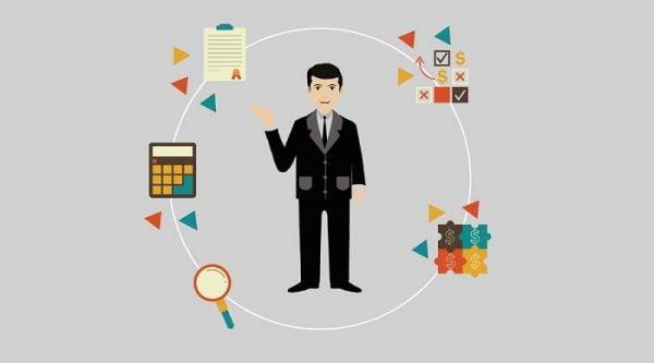 Mengenal Siklus Akuntansi Beserta 8 Tahapan Pembuatannya