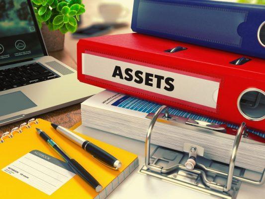 Apa yang Dimaksud dengan Aktiva Tetap di dalam Bisnis