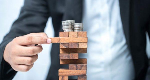 3 Jenis Aset dalam Bisnis yang Belum Diketahui Banyak Pengusaha