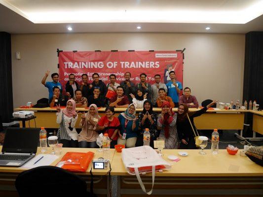 Paper.id Pelatihan Bisnis