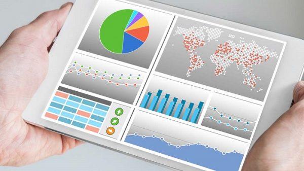 5 Aplikasi Akuntansi Buat Pengusaha yang Benci Pembukuan