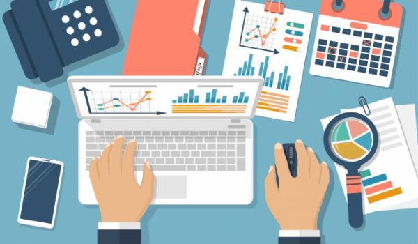 Selektif! Ini 5 Tips Mencari Software Akuntansi Terbaik Sesuai Bisnismu