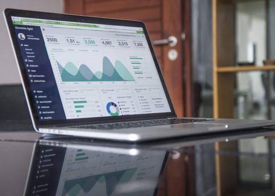 Kenapa UMKM Harus Menggunakan Software Akuntansi Online?