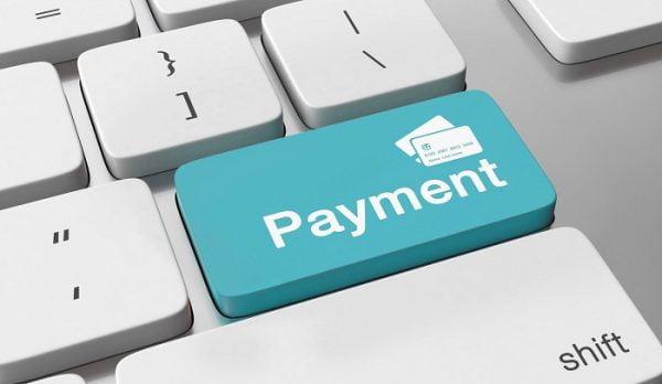 Invoice Pembayaran