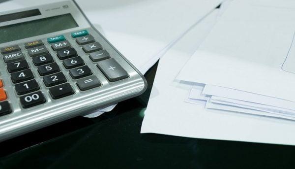 5 Cara Mengatur Keuangan Untuk Bisnis Modal Kecil