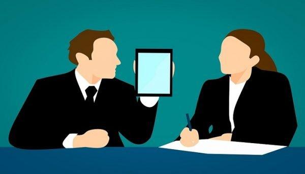 Pembukuan Keuangan dan Efeknya Bagi Bisnis Kecil