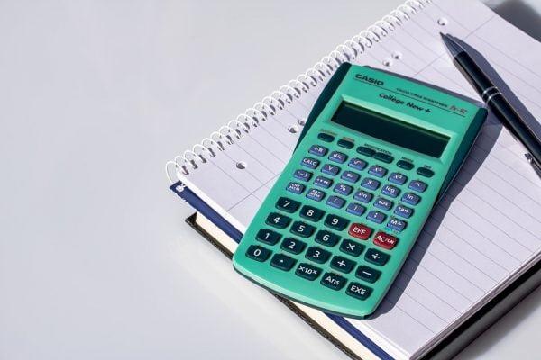 mengatur-keuangan-2