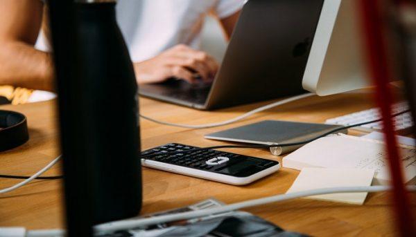Piutang Dalam Akuntansi, Pengertian Serta Contohnya