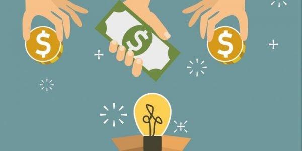 Apa Itu Ekuitas: Pengertian dan 5 Elemen Modal dalam Bisnis