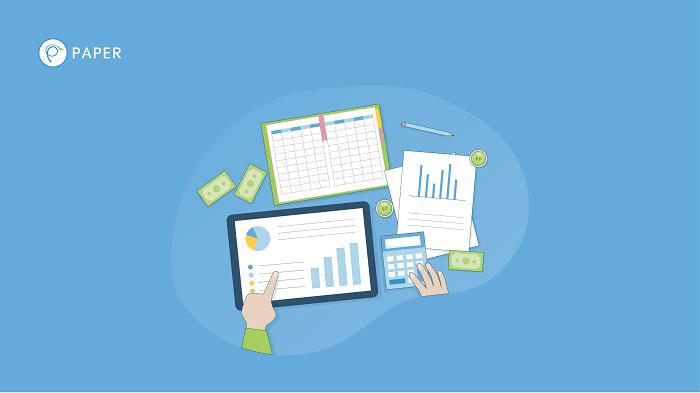 4 Cara Mudah Mengatasi Pembukuan Akuntansi Perusahaan Yang Bermasalah