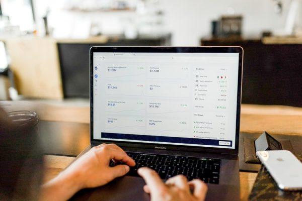 Akuntansi Biaya dan Penjelasannya