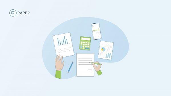 Akuntansi Manajemen, pengertian dan penerapannya