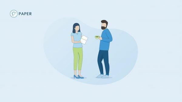 Contoh Surat Tagihan Pembayaran Dan Penjelasannya