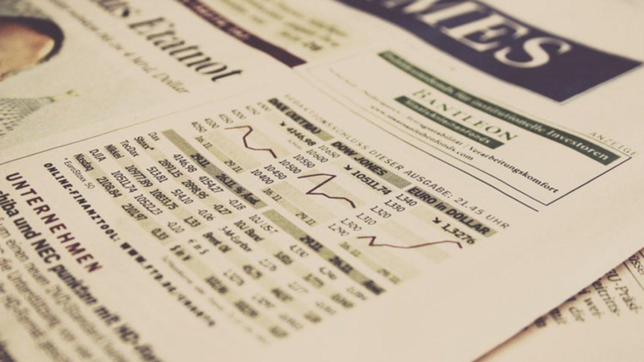 Laporan Perubahan Modal Pengertian Dan Cara Membuatnya Paper Id Blog