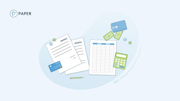 Apa Itu Payroll Beserta Kriteria Dasar dalam Penggajian Karyawan