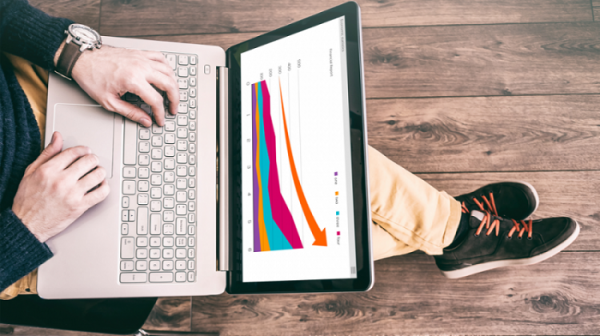 Software Akuntansi: 5 Alasan Pemilik Usaha Mulai Kelola Bisnis Secara Digital