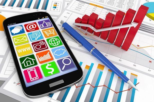 5 Aplikasi Pembukuan Terbaik yang Jarang Diketahui Pemilik Usaha