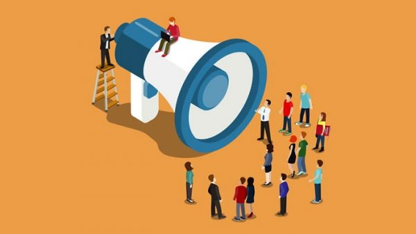 Marketing Mix: 4 Elemen Terpenting Raup Target Pasar di B2B