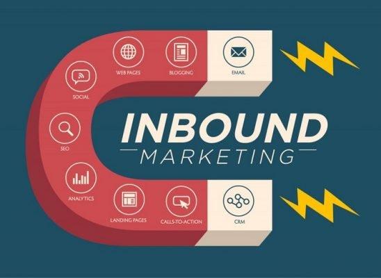 Inbound Marketing: Strategi Promosi 'Gratis' Ala Pengusaha Jaman Now