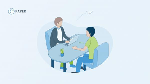 Konfirmasi Pembayaran, Penjelasan dan Tipsnya