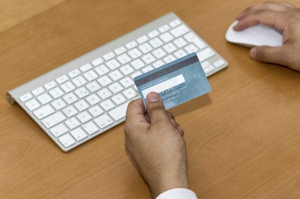 Nota Pembayaran dan Perannya Bagi Perusahaan