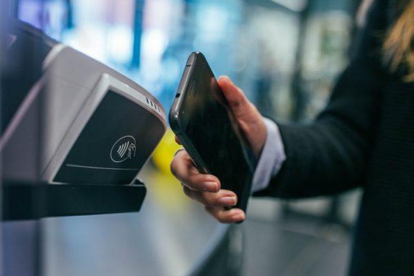 Surat Permohonan Pembayaran dan Efeknya Pada Bisnis B2B