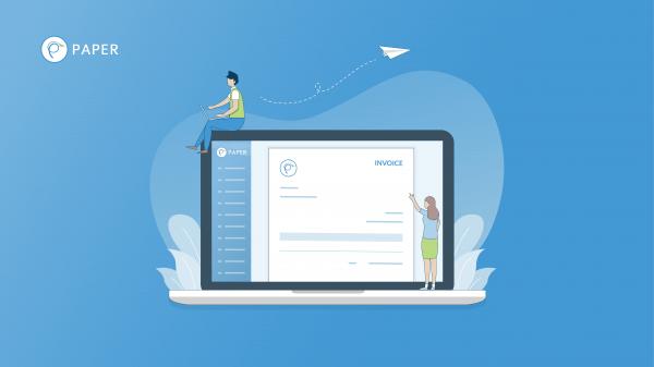 Tips Memilih Aplikasi Invoice dan Kwitansi Gratis