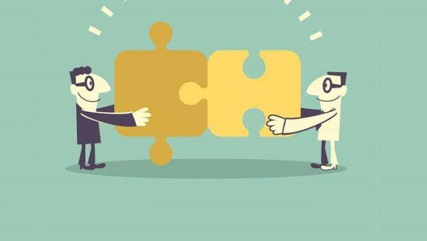 Strategi Marketing B2B: 5 Cara Terbaik Untuk Meningkatkan Penjualan
