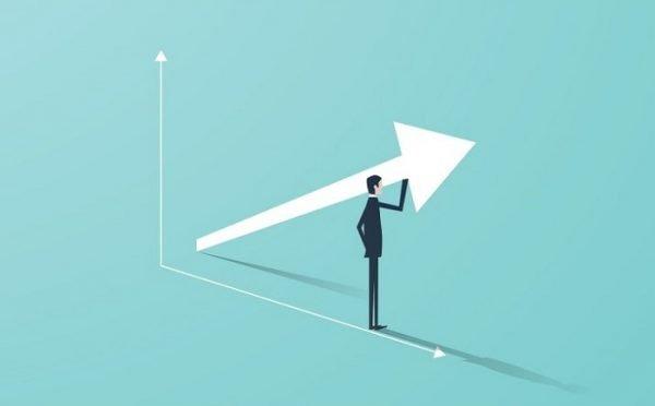 5 Kesalahan Besar Sales Marketing dalam Perusahaan B2B