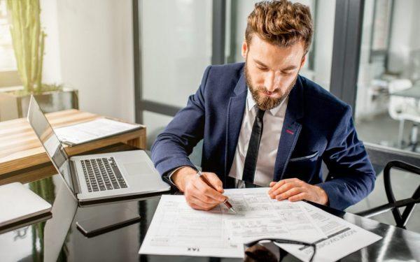 Pengertian Surat Tanda Terima, Diberikan Setelah atau Sebelum Invoice?
