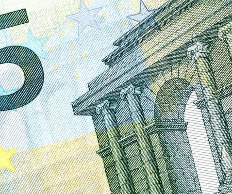 Cara Mengatur Keuangan Usaha Jasa dengan Benar