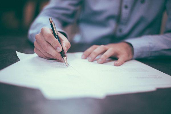 Inquiry, Elemen Dalam Procurement Yang Harus Anda Ketahui