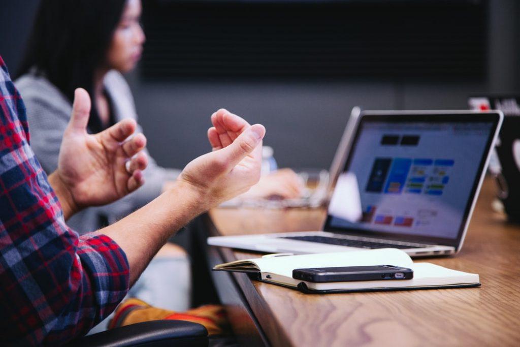 Perilaku Konsumen pada Perusahaan B2B