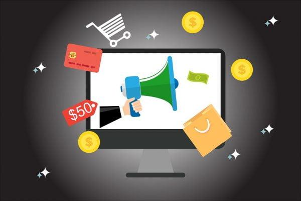 Procurement vs Purchasing, Pengertian dan Perbedaannya