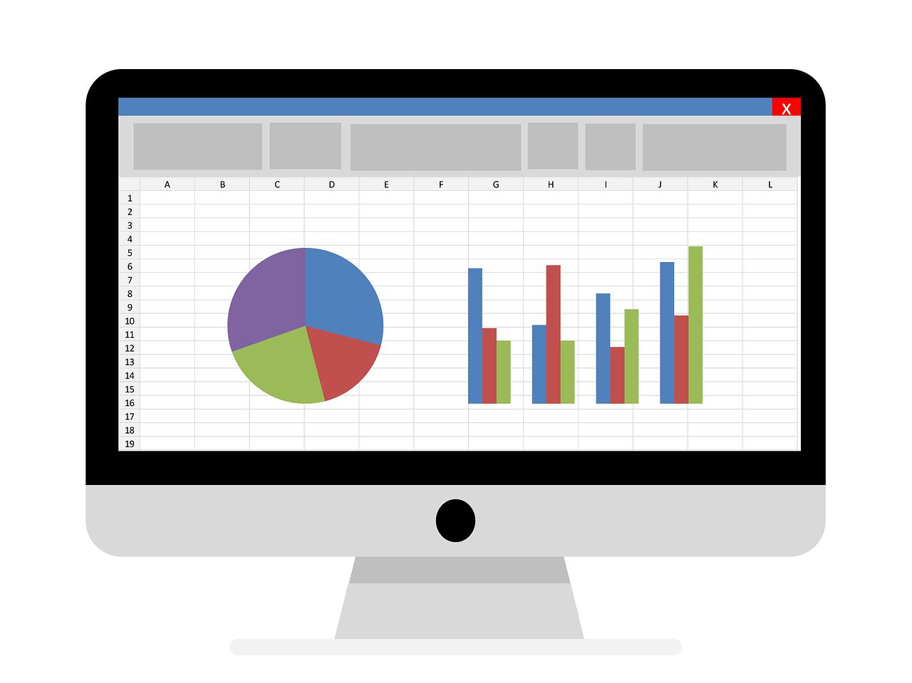 Tips Dalam Merapikan Data Keuangan bagi UMKM