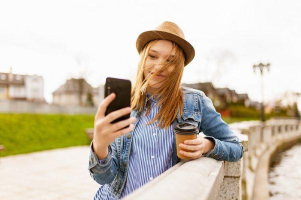 Bisnis Marketing: 4 Jenis 'Fake Influencer' yang Tidak Cocok Buat Bisnis