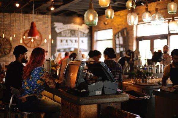 4 Alasan Coffee Shop Wajib Menggunakan Aplikasi Akuntansi Gratis
