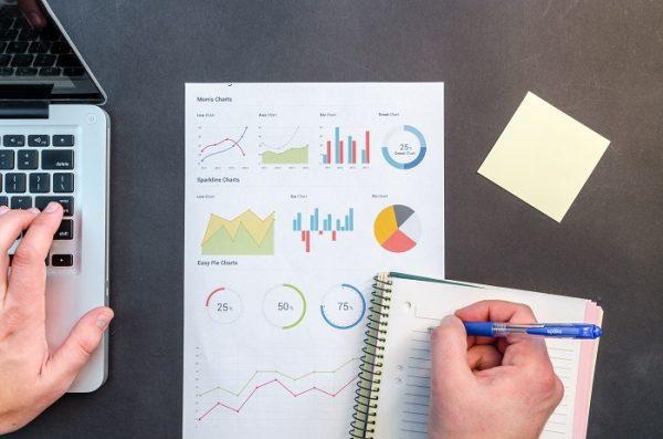 Sales Order, Seberapa Penting Sebuah Penawaran dalam Bisnis?
