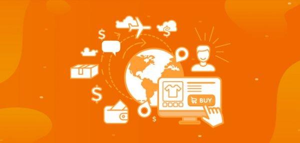 4 Hal Negatif dari Bisnis Dropship yang Jarang Dipublikasikan