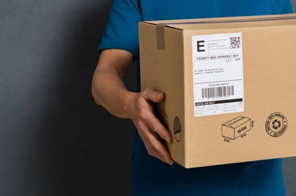 Cara Buat Surat Jalan Barang Otomatis Langsung dari Sales Invoice