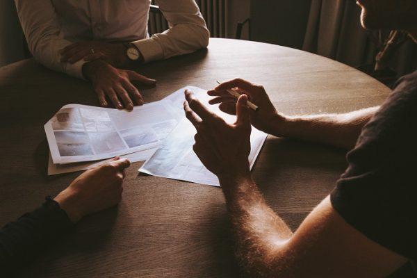4 Cara Menjadi Dropshipper yang Sukses Kurang dari 1 Tahun