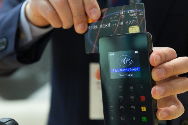 3 Jenis Sistem Pembayaran Online Yang Sering Digunakan E-Commerce