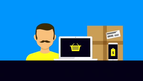 5 Alasan Kenapa UMKM Harus Menggunakan Uang Elektronik