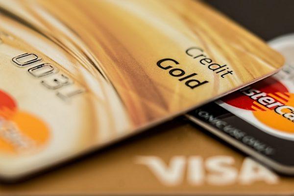 Alat Pembayaran Online dan Pengaruhnya Pada Kesuksesan Bisnis UMKM